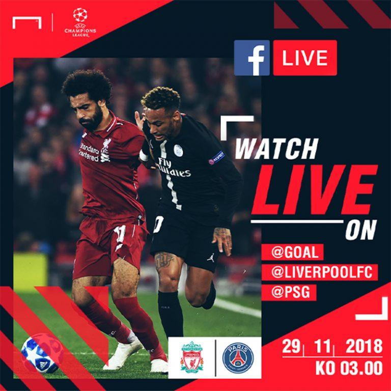 1-Live Hero Facebook