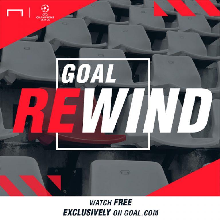 7-GoalRewind